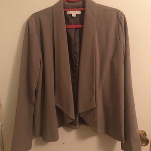 Xl L Sz 12 14 Jacket, Skirt, Pants